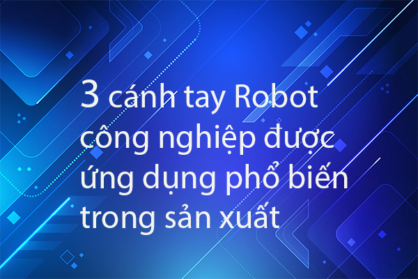 3-canh-tay-robot-cong-nghiep.jpg