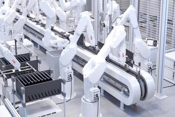 Robot-IRB-1300-1.jpeg