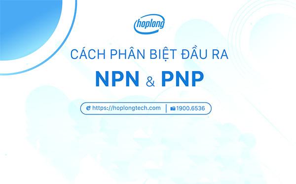 pnp-npn-1.jpg