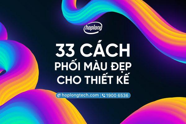 1-e1615532647330.jpg