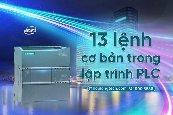 lap-trinh-plc-1-e1617173505212.jpg