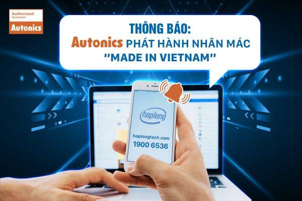 autonics-thong-bao-2-e1617777527845.jpg