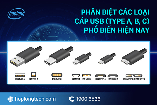 phan-biet-cac-loai-cap-usb-1.jpg